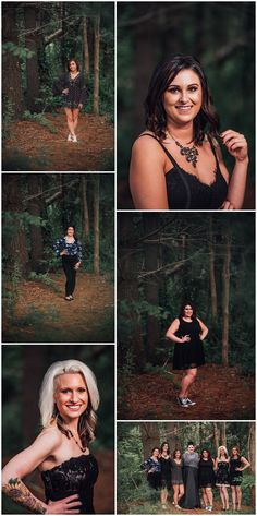 Irons & Anchors Hair Salon Shoot #njphotographystudio #lifestylephotography #lifestylephotographer #njphotographer #njphotography #portraitphotography #portraitphotographer #newbornphotography #clickinmoms #momtographer #lifestyle #cherryhillphotography #allentownnj #bubblebath #splash #nikon #sigmaartlens #vintageprops #hair #hairsalon