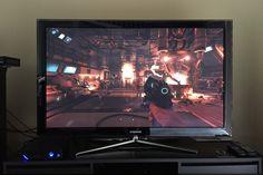 Alienware Alpha Una actualización que todos agradecemos Alienware, Entertainment System, Entertaining, Funny