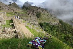 Lac Titicaca et Machu Picchu – ¡Hola Bintou | Bonjour Bintou