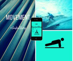 Have you signed up for The Practice? ・・・ Movement is the core element of the and The Practice Program - keeping your body moving everyday in your own way is the philosophy of whats your favorite daily activity? 6 Week Challenge, Workout Challenge, Workout Programs, At Home Workouts, Fitness Motivation, Challenges, Wellness, Activities, Marketing