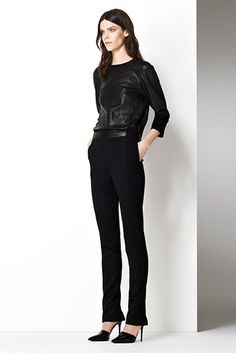 Ready to Wear Tops, Dresses, Jackets, Outerwear & More   J Brand