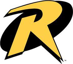 Silhouette Design Store - View Design #32039: robin logo