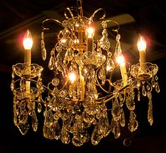 29 Best Lighting Images Chandeliers Transitional