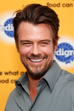 "The Faces of Pilot Season 2014 Josh Duhamel (best known for Breaking Bad and House) will star as an FBI Agent in CBS' ""Battle Creek."""