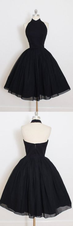 Short Homecoming Dresses, Gown Prom Dresses, Black Homecoming Dresses, Sleeveless Prom Dresses, Short Prom Dresses, Black Prom Dresses, Short Homecoming Dresses, Short Black Dresses, Ball Gown Dresses, Ball Gown Prom Dresses, Prom Dresses Short, Black Short Dresses, Black Mini dresses, Short Black Prom Dresses, Prom Dresses Black, Short Black Homecoming Dresses, Homecoming Dresses Black, Prom Short Dresses, Homecoming Dresses Short, Prom dresses Sale, Black Short Prom Dresses, Black Sl...
