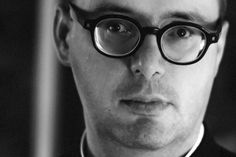 Największym dziełem ks. Jana Kaczkowskiego chyba na zawsze pozostanie jednak założone i prowadzone przez niego przez lata Puckie Hospicjum pw. św. Ojca Pio.
