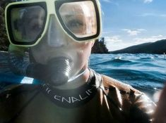 Snorkel Mask, Scuba Girl, Snorkelling, Great Barrier Reef, My Happy Place, Under The Sea, Diving, I Can, Swimming