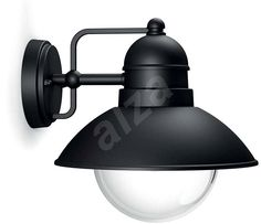 Philips Hoverfly 17237/30/PN - Lampa