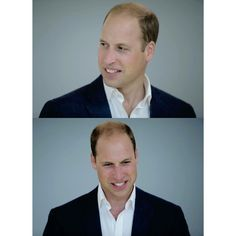 Prince William, Duke of Cambridge during a visit to Caius House Youth Centre on September 14, 2016 ni London, United Kingdom. . Caius House is a charity which helps young people to learn new skills and to nurture their individual talents. . #princewilliam #dukeofcambridge