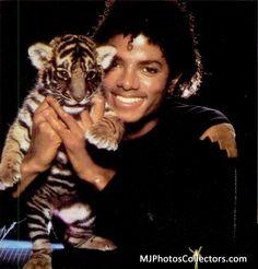 Happy Birthday... | Michael Jackson を語らせて!