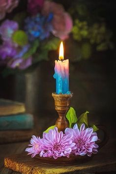 Soul Of Light, Light Em Up, Light My Fire, Light In The Dark, Candle Lamp, Candle Lanterns, Pillar Candles, Devine Light, Romantic Candles