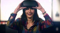 Microsoft & Human Interact: I giocatori controllano la narrazione di Starship Commander tramite la voce!  per saperne di più: http://virtualmentis.altervista.org/starship-commander-parlare-vr/