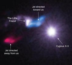 Foldaway Tote - neutronstar2 by VIDA VIDA DnH0Uv