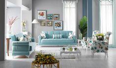 RENSA OTURMA GRUBU yatakta ve oturmada konfor şıklıkta öncü gurup http://www.yildizmobilya.com.tr/rensa-oturma-grubu-pmu4494 #koltuk #trend #sofa #avangarde #yildizmobilya #furniture #room #home #ev #white #decoration #sehpa #modahttphttp http://www.yildizmobilya.com.tr/