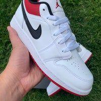 Jordan 1 low | Mercari Jordan 1 Low, Shoe Deals, Nike Kids, Mens Fitness, Girls Shoes, Kids Girls, Jordans, Brand New, Male Fitness