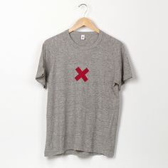 Best Made Company — The Standard Tee