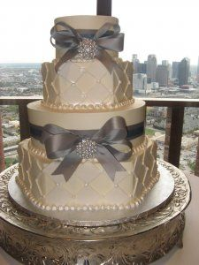 Romano's Bakery Dallas - Wedding,Specialty Cakes,Birthday,Party,Quinceanera,Cheesecakes: home