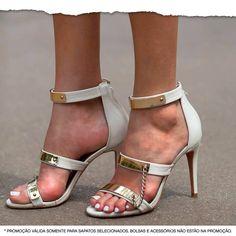 Santa Lola #fashion #shoes #brazilianness www.brazilianness.com