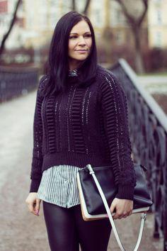Kleidermaedchen-das-Blog-fuer-Mode-Beauty-Lifestyle-Outfit-Winter-Januar-Coat-ootd-3