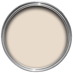 dulux natural hints silk emulsion paint blossom white 2 5l. Black Bedroom Furniture Sets. Home Design Ideas