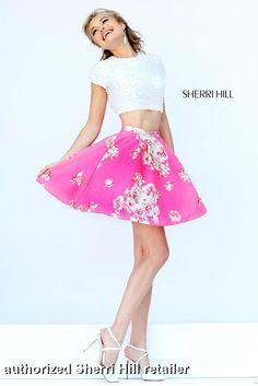 Sherri+Hill+-+32251