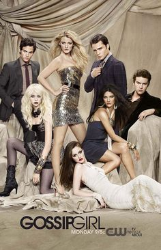 'Gossip Girl': Top 5 NYC Filming Locations - On Location Vacations Gossip Girl Jenny, Gossip Girl Blair, Moda Gossip Girl, Gossip Girls, Prada Marfa Gossip Girl, Gossip Girl Serena, Estilo Gossip Girl, Gossip Girl Seasons, Gossip Girl Quotes