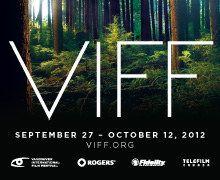 Film + TV Forum | Vancouver International Film Festival International Film Festival, Vancouver, Iron, Sky, Heaven, Irons, Steel