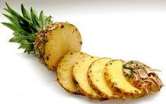 La dieta dell'ananas: il menu per dimagrire e depurare l'organismo - La dieta dell'ananas, con il menu per dimagrire e depurare l'organismo. Sfruttiamo tutte le proprietà di questo frutto drenante.