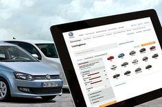 Leasen statt kaufen . Immer ein hochwertiges Auto zu günstigen Monatsraten: In der neuen Leasingbörse kann man online das passende Auto aussuchen und beim Händler...