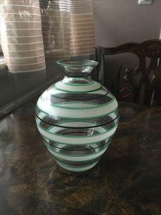 Maljakko, Kauklahden lasitehdas