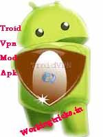 Heys guys hope you enjoy our trick, Android modded app and games collection and tutorial offers also. Workingtricks.in again share new modded Vpn apps apk . Hope you enjoy Hotspot Shield Elite and droidvpn mod apk for free internet or bypass blocked website from your ISP ( internet service provider ) . At this time …