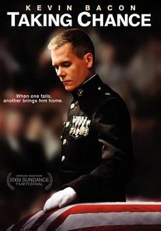 """Película: """"El regreso de un soldado (2009)"""""""