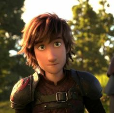 He's so adorable! Httyd Dragons, Httyd 2, Dreamworks Dragons, Disney And Dreamworks, Hiccup And Astrid, How To Train Dragon, Dragon Trainer, The Big Four, Best Tv Shows