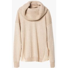volants shirt longsleeve pullover nude trend boutique