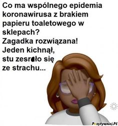 Weekend Humor, Funny Quotes, Funny Memes, Some Quotes, Wtf Funny, Creepypasta, Really Funny, Poland, Movie Stars