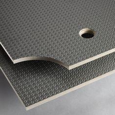 WISA-Multifloor Grey