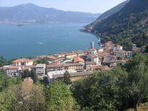 Tavernola Bergamasca (Lago d'Iseo)