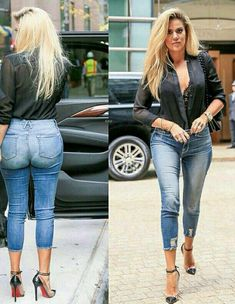 Find More at => http://feedproxy.google.com/~r/amazingoutfits/~3/sCtq7AcuTmA/AmazingOutfits.page