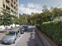Cerca la tua prossima casa o stanza a Milano