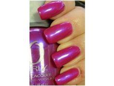 Gorgeous * Orly Gel Fx gel polish at online shop http://www.enails.eu/gorgeous-orly-gel-fx