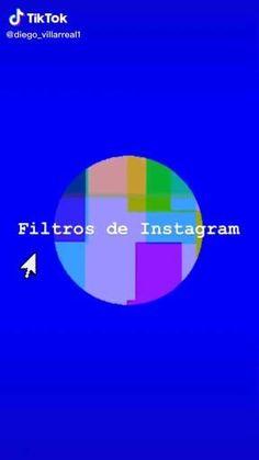 Ideas For Instagram Photos, Instagram Photo Editing, Photo Editing Vsco, Creative Instagram Stories, Instagram Story Filters, Instagram And Snapchat, Instagram Blog, Instagram Story Ideas, Photography Filters