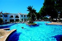 Search results in Menorca - Compare cheap holidays, Last minute Deals, Cheap holidays, Low Cost Holidays from HolidayComparison.Expert