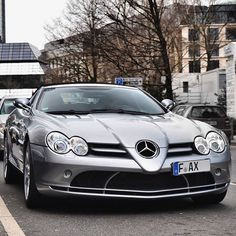 Mercedes-Benz SLR  Check Out 💰 @wolf_millionaire 💰for our GUIDES To GROW Followers & Make MONEY @wolf_millionaire  CLICK LINK IN BIO 🔥  FREE GUIDES-> 🚨 www.WolfMillionaire.com 🚨  Check Out @wolf_millionaire  #WolfMillionaire Photo by @tc.supercars  #MercedesBenz #SLR #MercedesBenzSLR #MadWhips