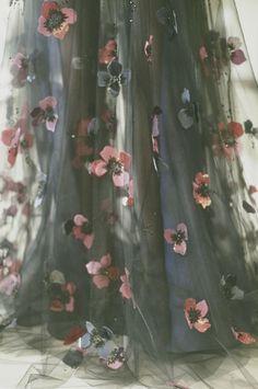 Oscar de la Renta Spring Summer 2016 – Preorder now on Moda Operandi
