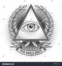 Image result for triangle world
