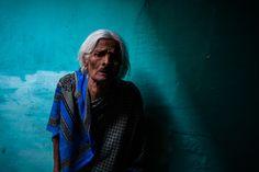 Best of the day  Photo: הודו Photographer: Danorbar Bar Look more photos here: http://photoliga.com/photos/2957196 #bestfoto #bestofthebest #photographer #topphoto #photography #photoligacom #bestfotooftheday