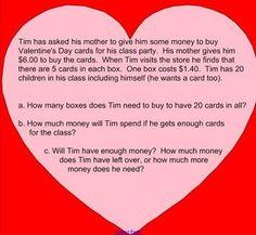 Valentine's Day on Pinterest | Valentines, Valentines Day and ...