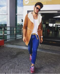 Departures 11-27  #colombia #latino #models #malemodel #menswear #blogger #fashion #fashionblogger #fashionista #menstyle #style