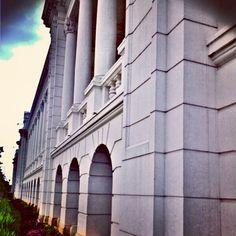 Museum Bank Indonesia-Jakarta