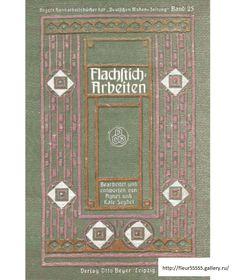 Gallery.ru / Фото #1 - 71 - Fleur55555 Band, Rugs, Illustration, Pattern, Inspiration, Vintage, Design, Home Decor, Journals